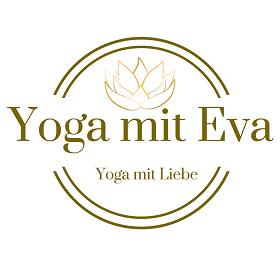Yoga mit Eva